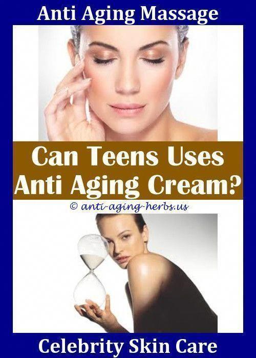 #Aging #Anti #antiaging #Care #Essential #Men