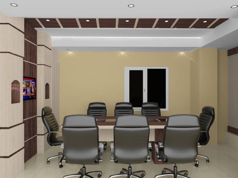 office cabin designs. Nice Cabin Interior Design Office Designs T