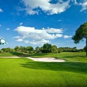 Elkhorn Country Club Stockton CA | Golf resort, Golf ...