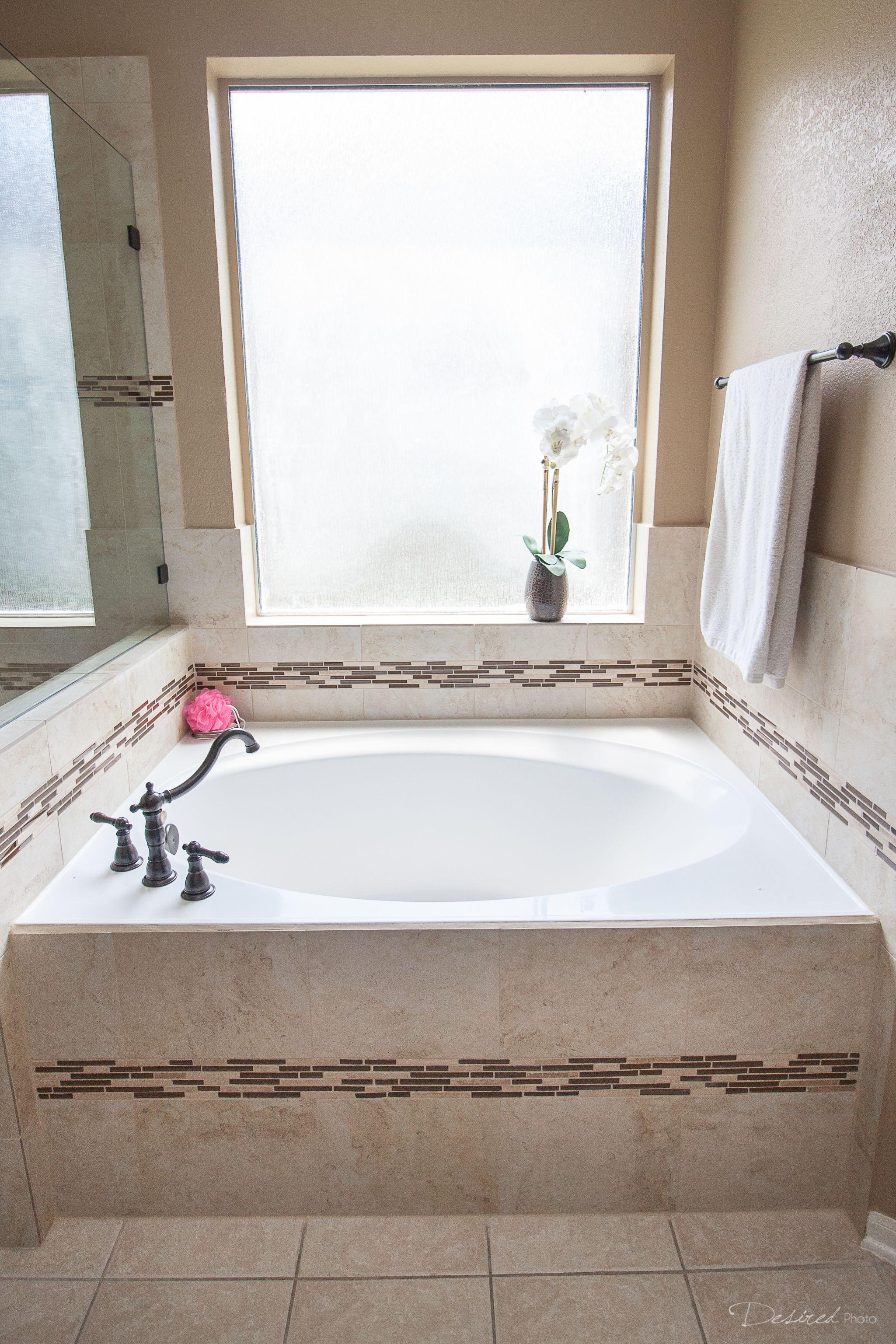 Pin by Lisa Forrest on Bathrooms | Pinterest | Porcelain tile ...