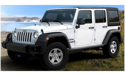 New Jeep Wrangler Unlimited Philippines Wesell Asia Jeep Wrangler Unlimited Wrangler Unlimited New Jeep Wrangler