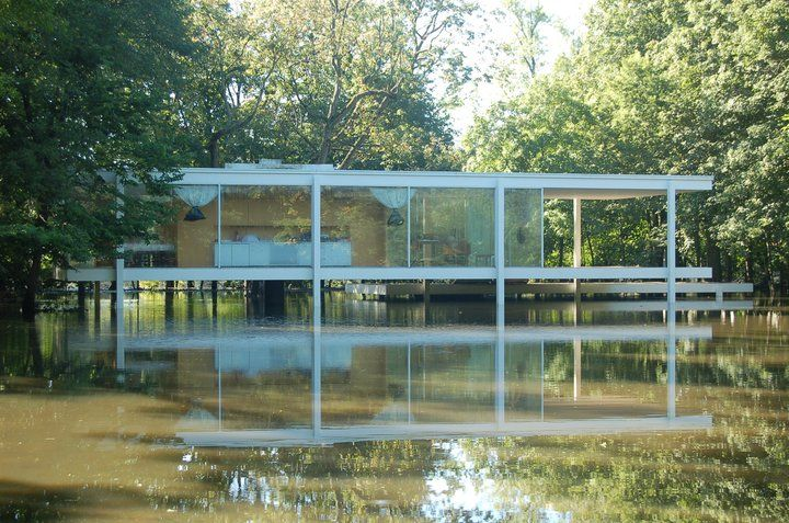 http://cricchicalabrese.files.wordpress.com/2012/01/mies.jpg