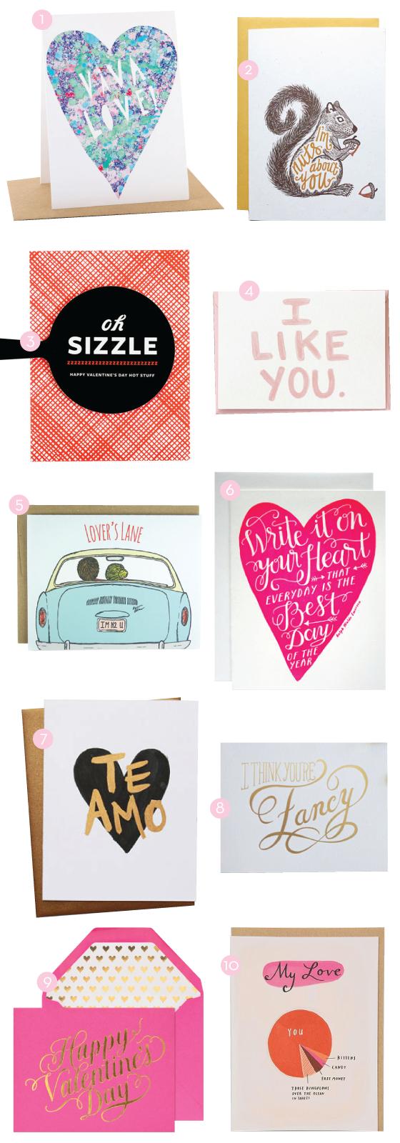 Valentine S Day Cards Valentines Design