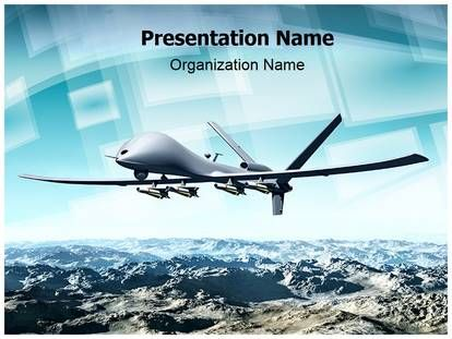 Download editabletemplatess premium and cost effective download editabletemplatess premium and cost effective drone aircraft powerpoint toneelgroepblik Image collections
