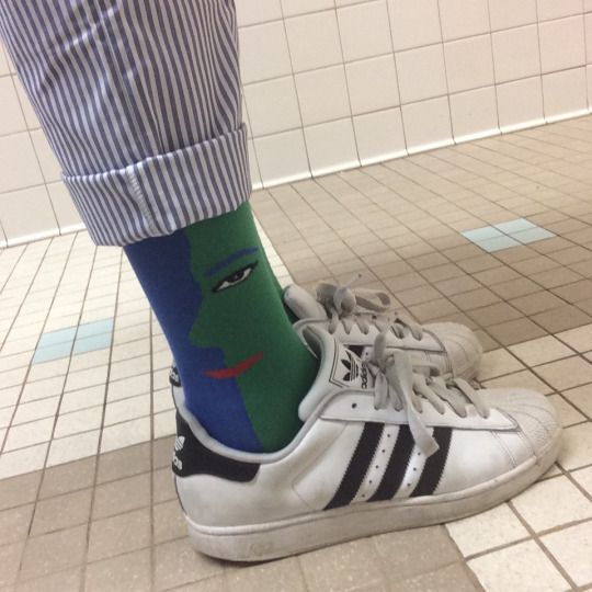 ♡ pinterest sadwhore ♡ | Sock shoes, Shoes, Fashion