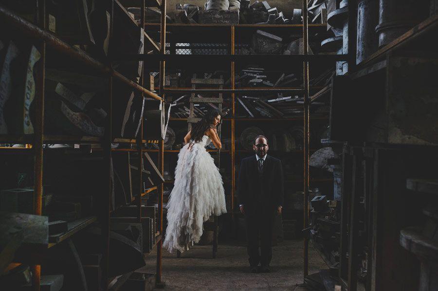 Blog - Page 11 of 278 - Fer Juaristi || Mexico Wedding Photographer, Destination Wedding Photographer.Fer Juaristi || Mexico Wedding Photographer, Destination Wedding Photographer.