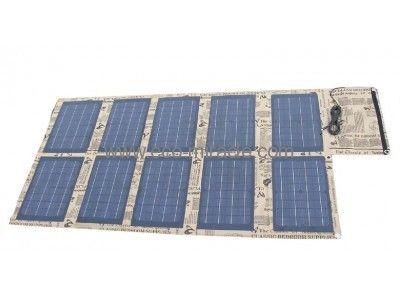 100watt Foldable Solar Bag Charger Eco Miracle Electronic Limited Solar Charger Solar Usb Charger Solar