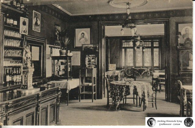 jaren 20 interieur - Google zoeken | jaren \'30 | Pinterest
