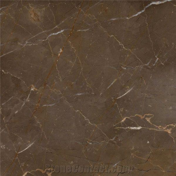 Olive Maron Marble Decor Stone Texture Marble