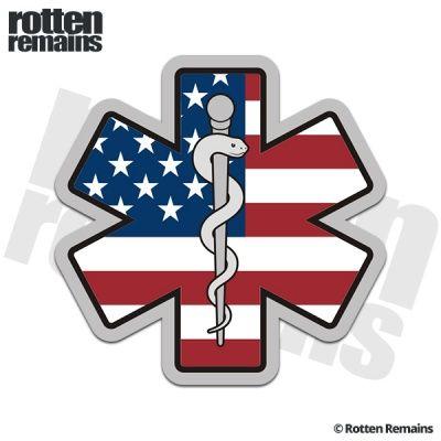 Pin On Paramedic Emt Medical