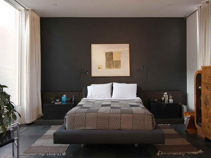 small bedroom paint ideas colors for bedroomsa the best interior bedrooms  jerry enos