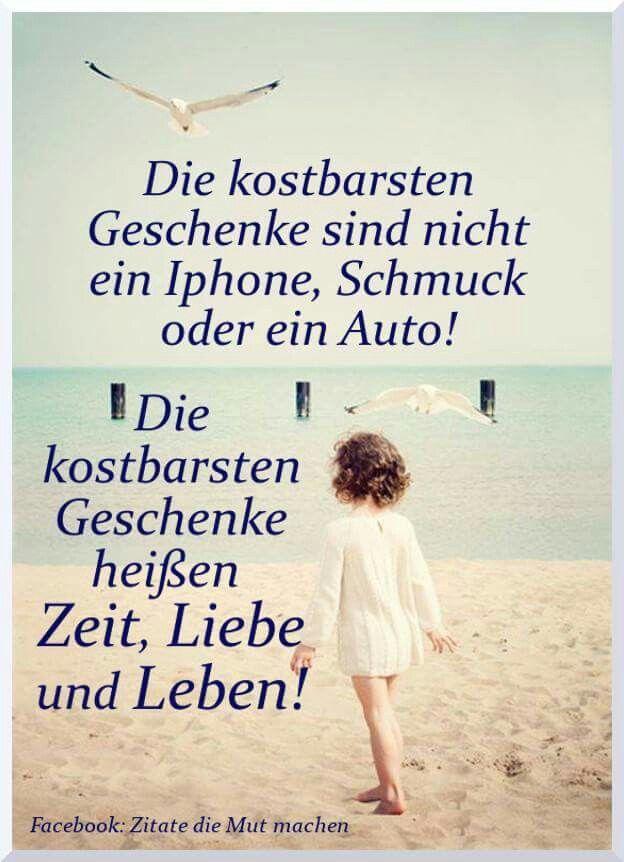 stimmt ..... | Deutsche Phrasen | Pinterest | Zitate, Sprüche zitate ...