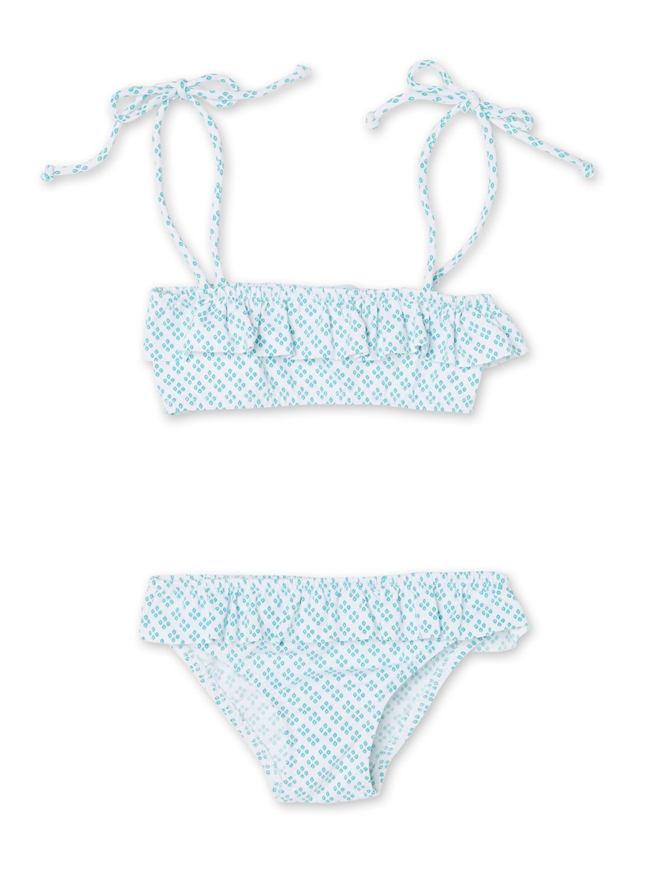 Amelia Swimsuit