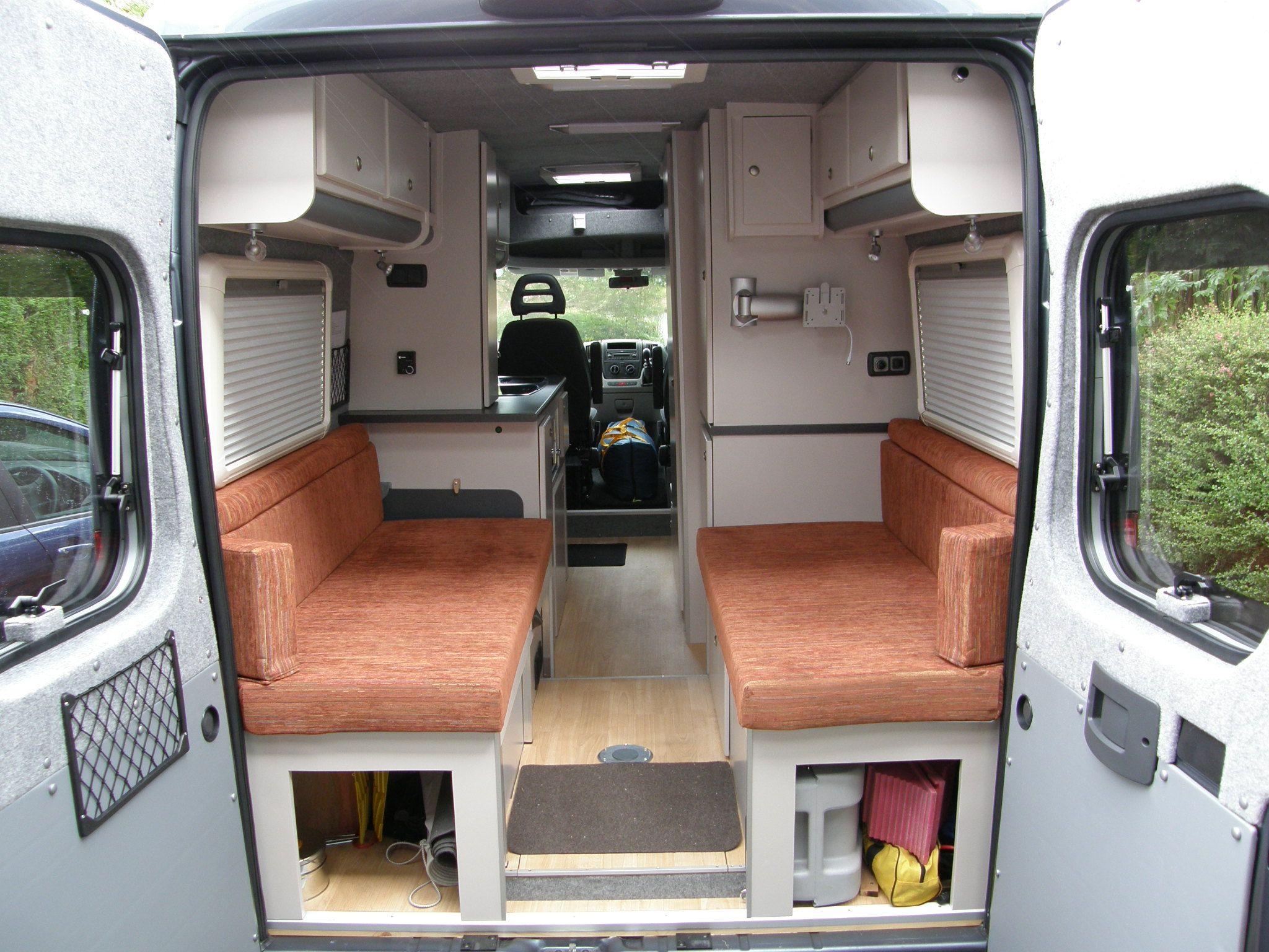 P7150001JPG 2048x1536 T5 TransporterVw
