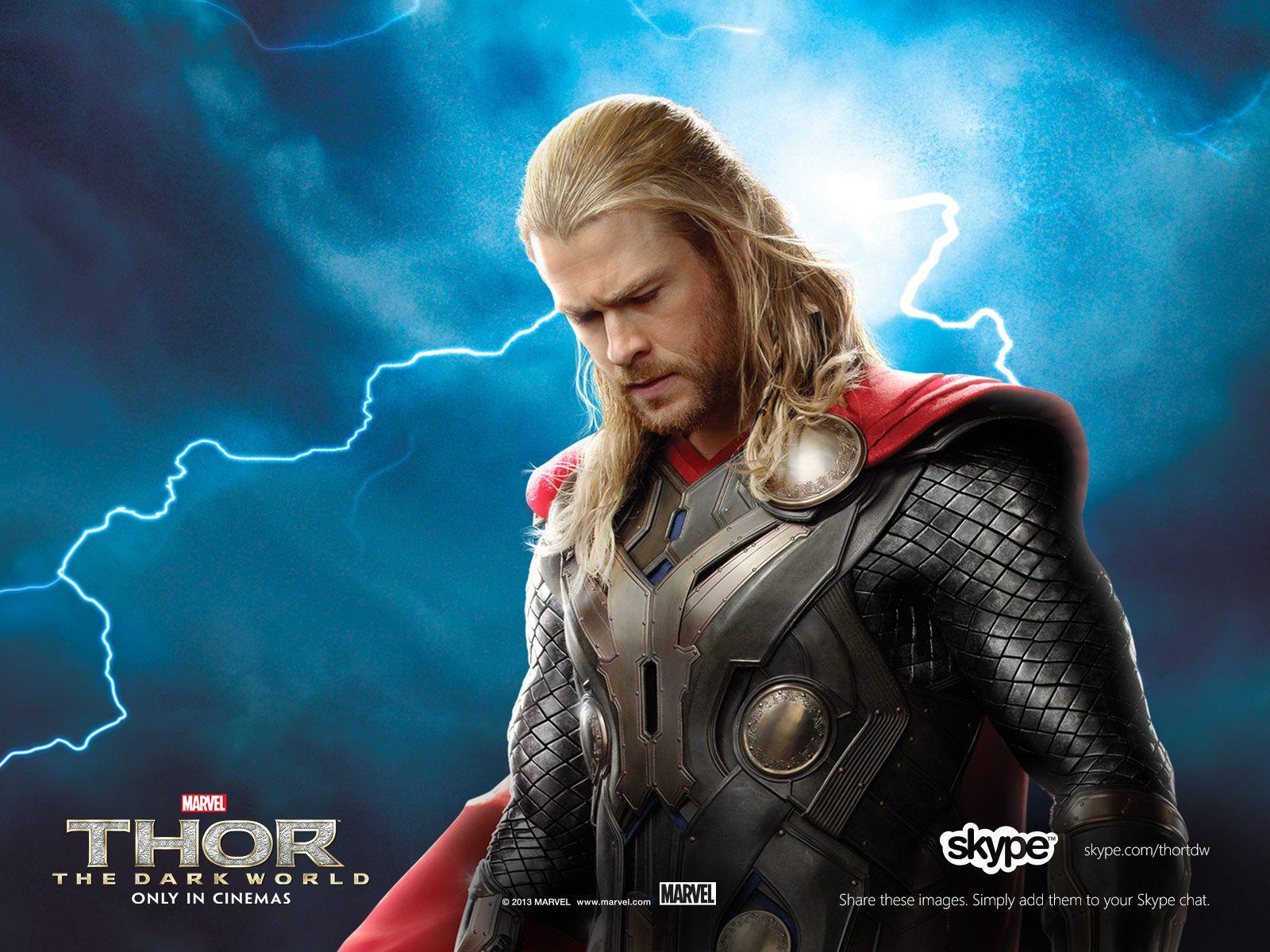 Thor Pics Google Search The Dark World Thor Tv Spot