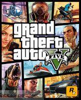 تحميل لعبة جاتا حرامى السيارات الجديده مجانا Grand Theft Auto V Gta 5 تحميل العاب اون لاين حوريات Grand Theft Auto Gta 5 Games Gta 5 Pc