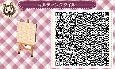 Image - Motif #14o8 (1/2) - L'atelier des soeurs doigts de fée - Skyrock.com