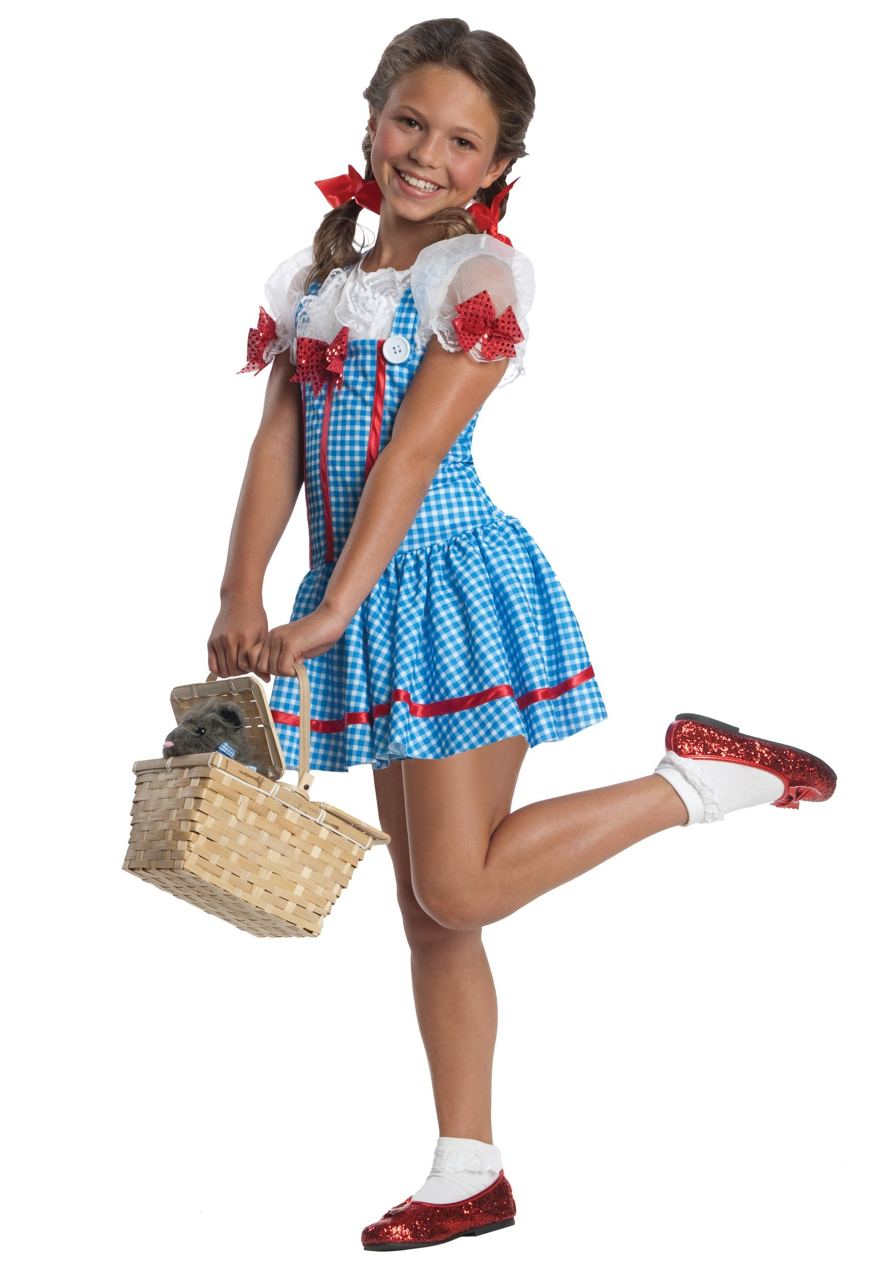 halloween girls costumes | girls halloween costume ideas | costumes