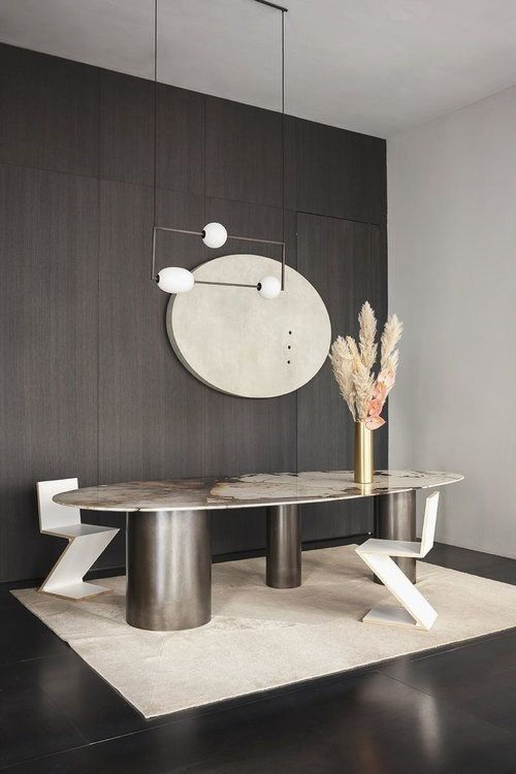 Modern Style Dining Table Design Ideas Furniture Dining Table