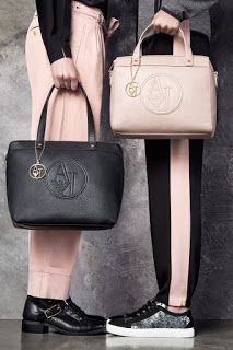 سر الجمال المغربي شنط ماركات عالمية للرجال 2016 Bags Prada Lv Burberry Armani Hermes Kate Spade Top Handle Bags 2016 Bags