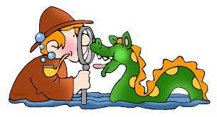 Image result for loch ness monster | Best educational toys ...