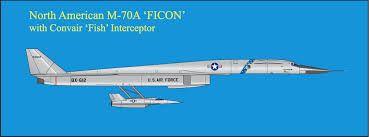 Resultado de imagen de xf-108