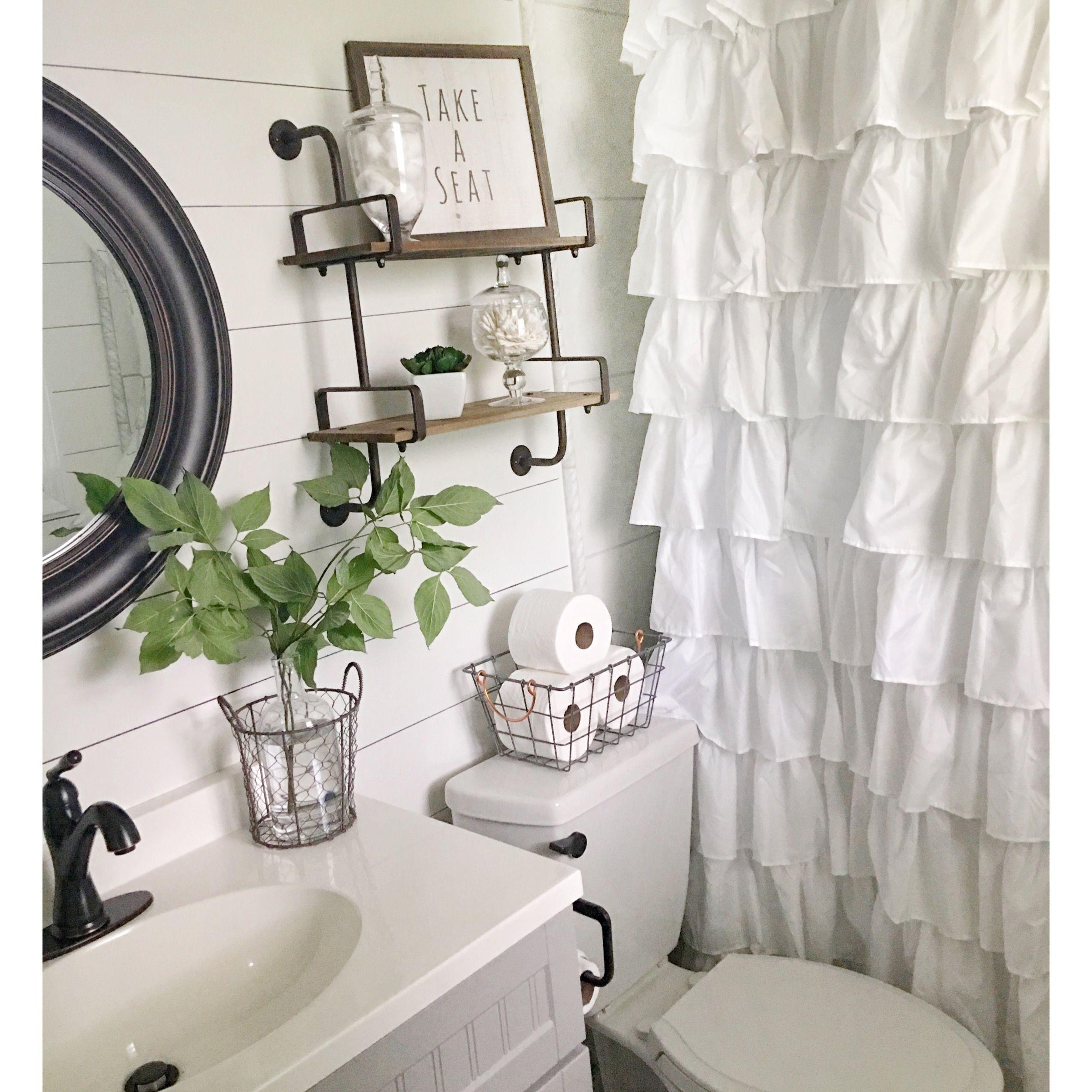 College Bathroom Ideas Home Inspiration