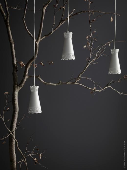 Belysning LED belysning, Bordslampor & mer IKEA | Ikea
