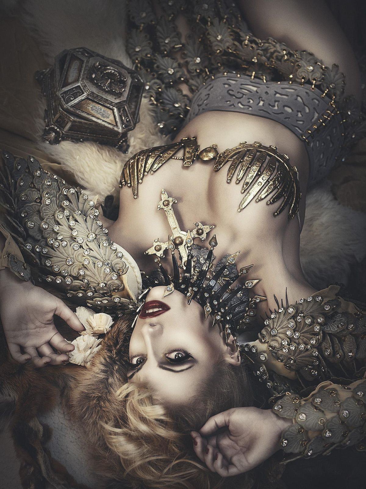 Pin by si on rebeca saray photography pinterest
