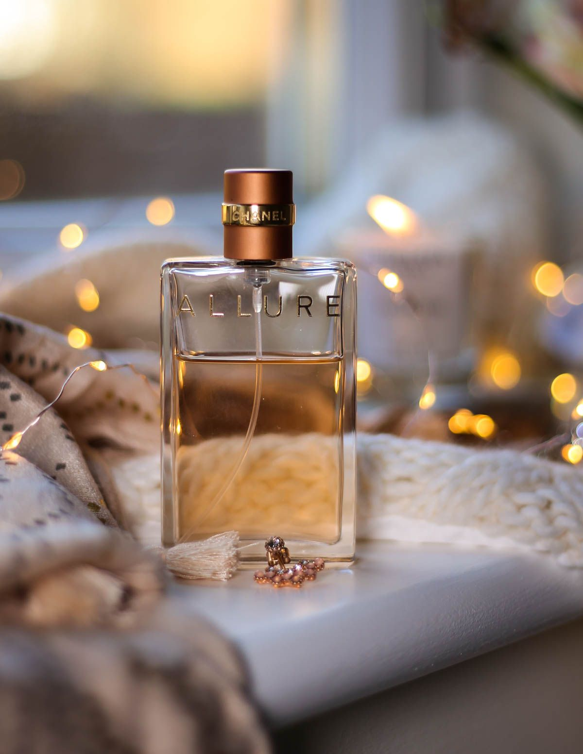Blog Photography | How to Be More Creative With Your Photos · Frankly  Flawless | Perfume, Fragrance photography, Perfume scents