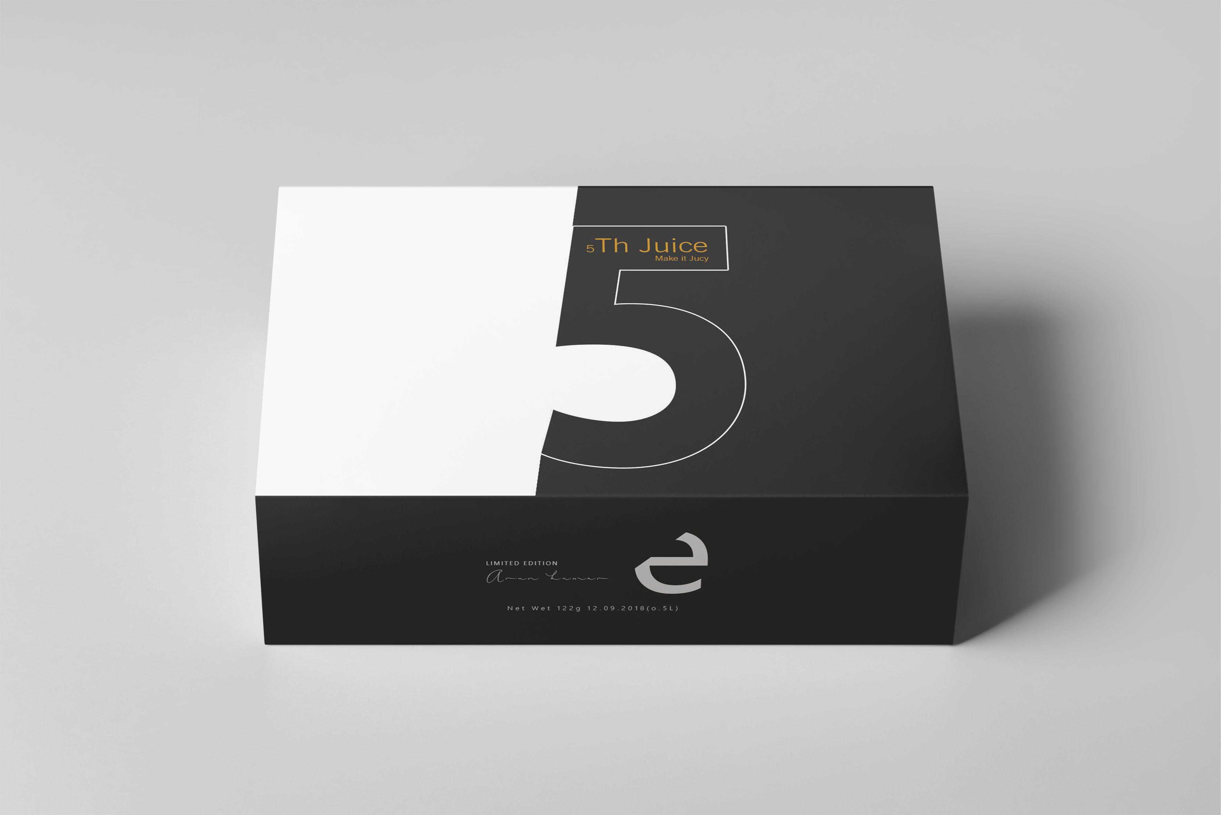 Download Premium Carton Box Packaging Mockup Packaging Mockup Logo Design Mockup Carton Box