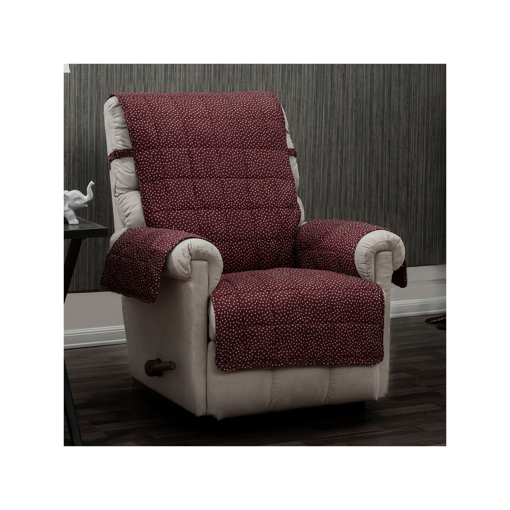 target recliners wingback chairs with separate recliner for boy slipcover lazy arms wooden footrest slipcovers cheap