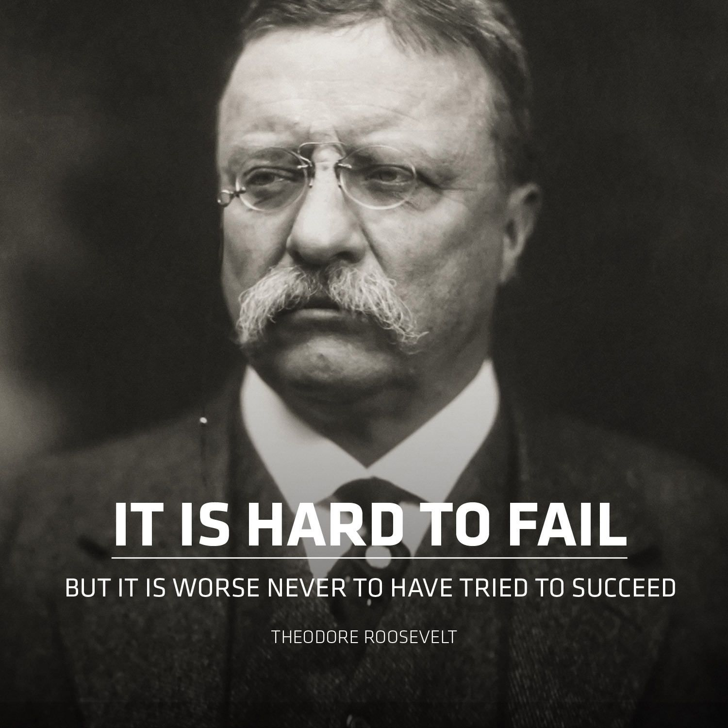 20 Inspiring Quotes That Will Change Your Life Roosevelt
