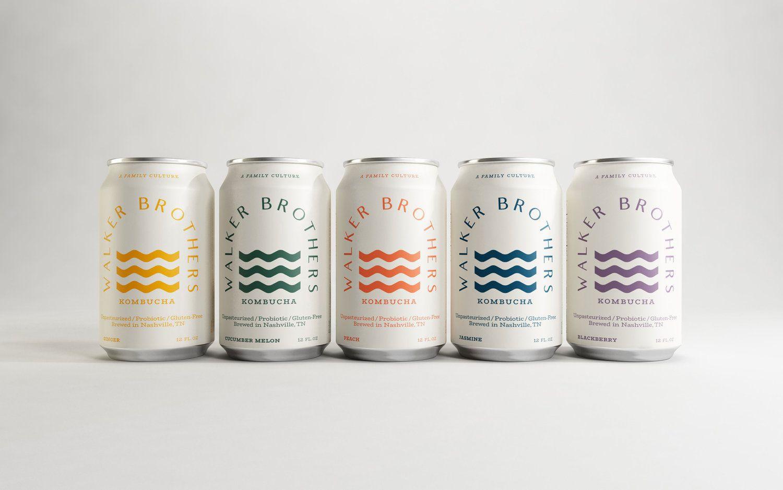 makebardo_Walker_Brothers_02.jpg Kombucha, Beer design