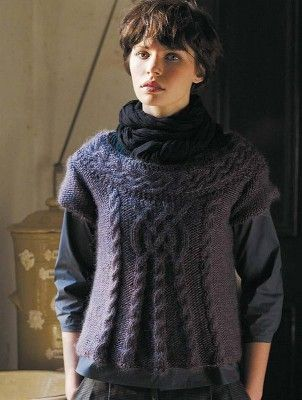 Rowan Stockport Free Pdf Knitting Pattern Knitting Adult