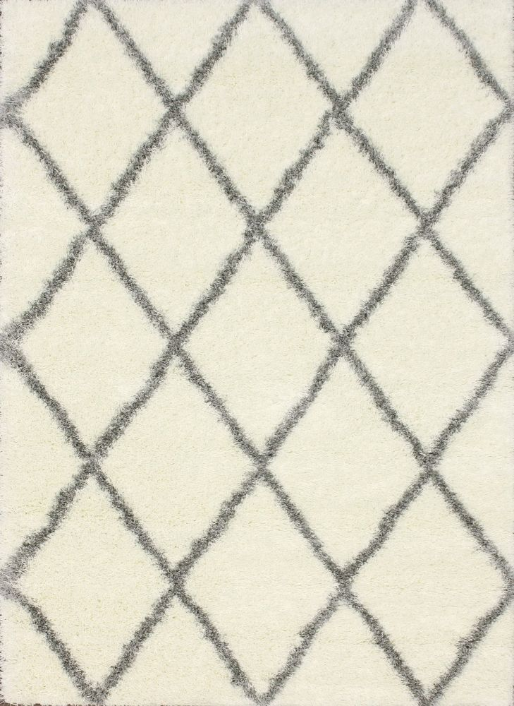 25 Area Rugs White Ruggray