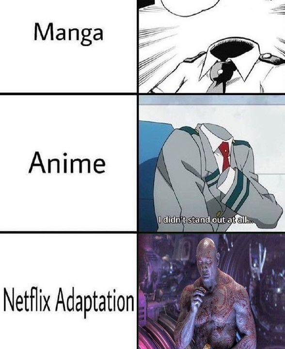 Mha Bnha Picture Book Memes My Hero Academia Episodes My Hero Academia Memes Funny Anime Pics