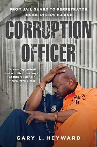 Read Online For Free Story ◊❘☆ Corruption Officer From Jail - free p&l template