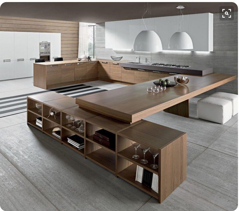 Ausgezeichnet Küchendesigner Sydney Zeitgenössisch - Ideen Für Die ...
