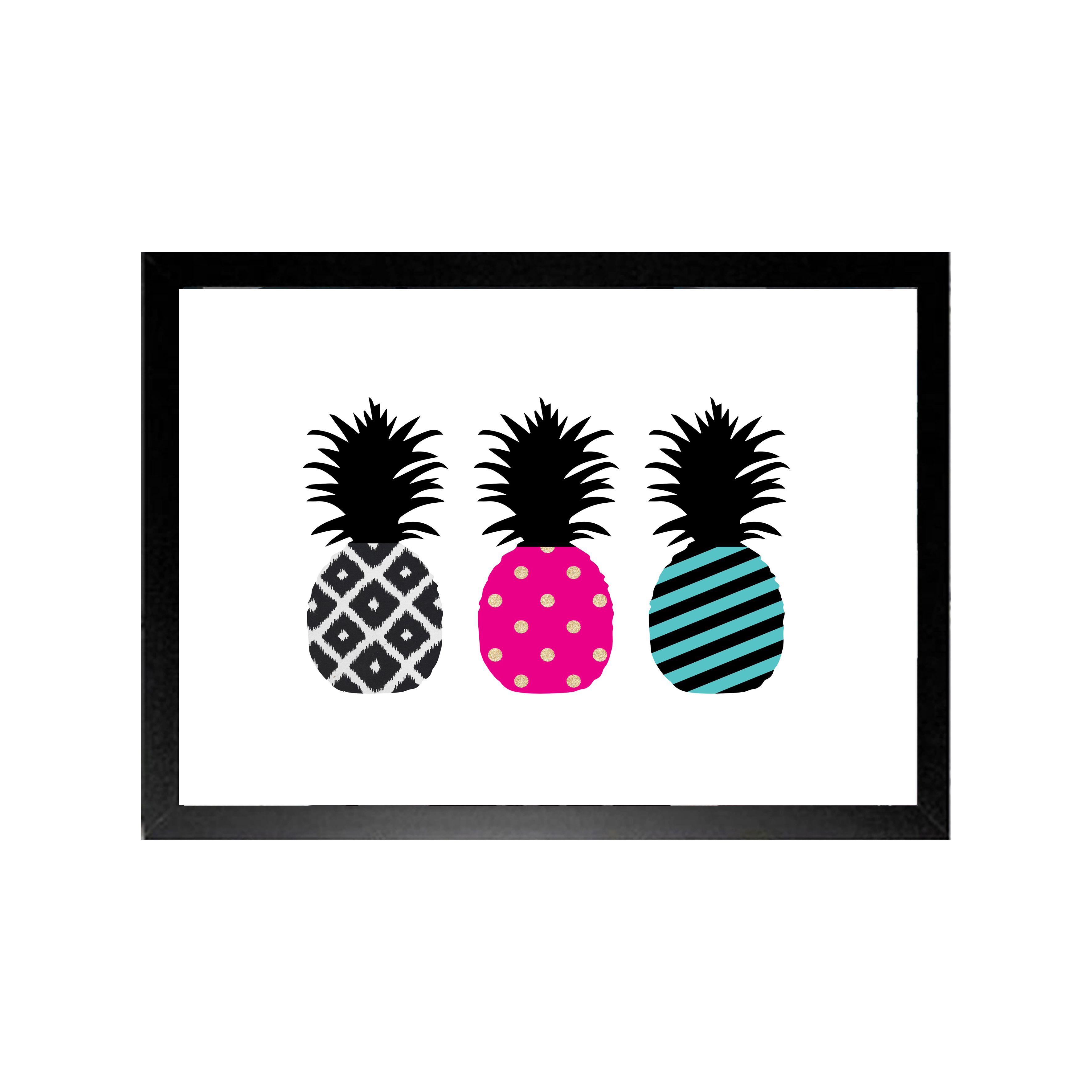 Desenho De Abacaxi Para Imprimir Pesquisa Google Estampas  ~ Imagens Para Quadros De Quarto Para Imprimir Abacaxi