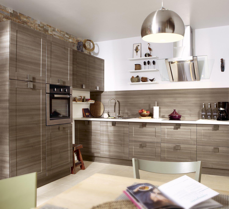 Leroy Merlin Lave Vaisselle Four Meuble Cuisine Caisson Cuisine Cuisine Lapeyre
