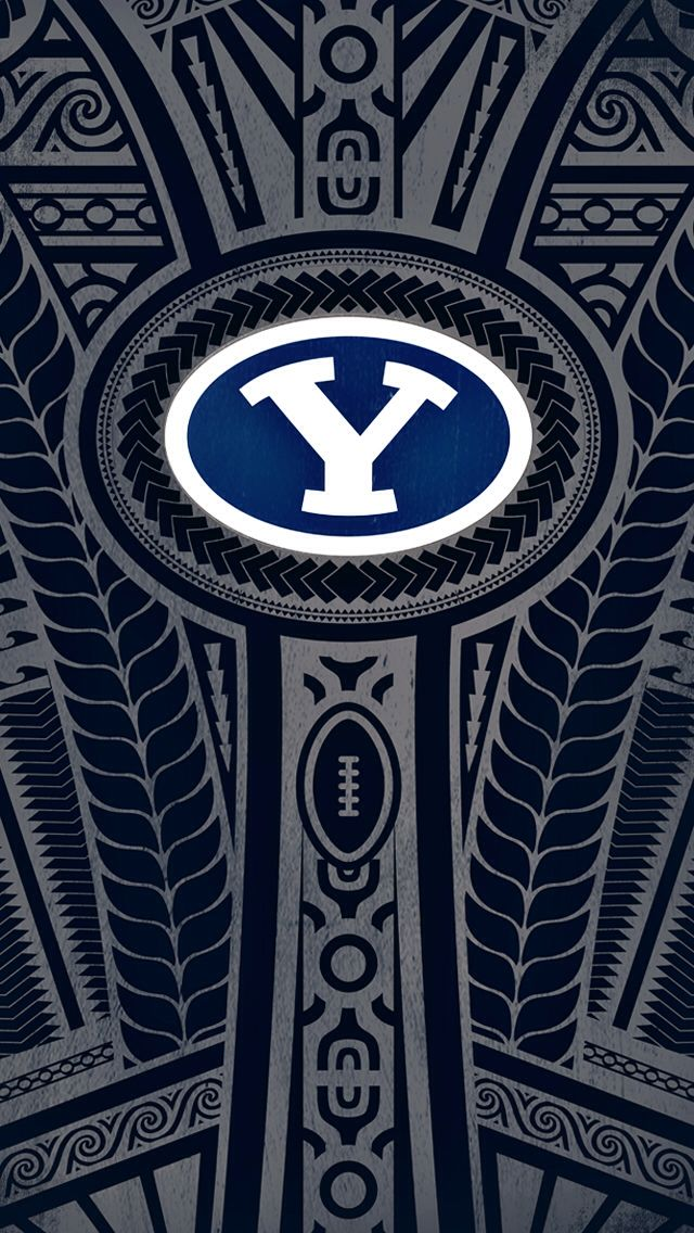 Cougs I Want This For My Car Byu Football Byu Cougars Byu