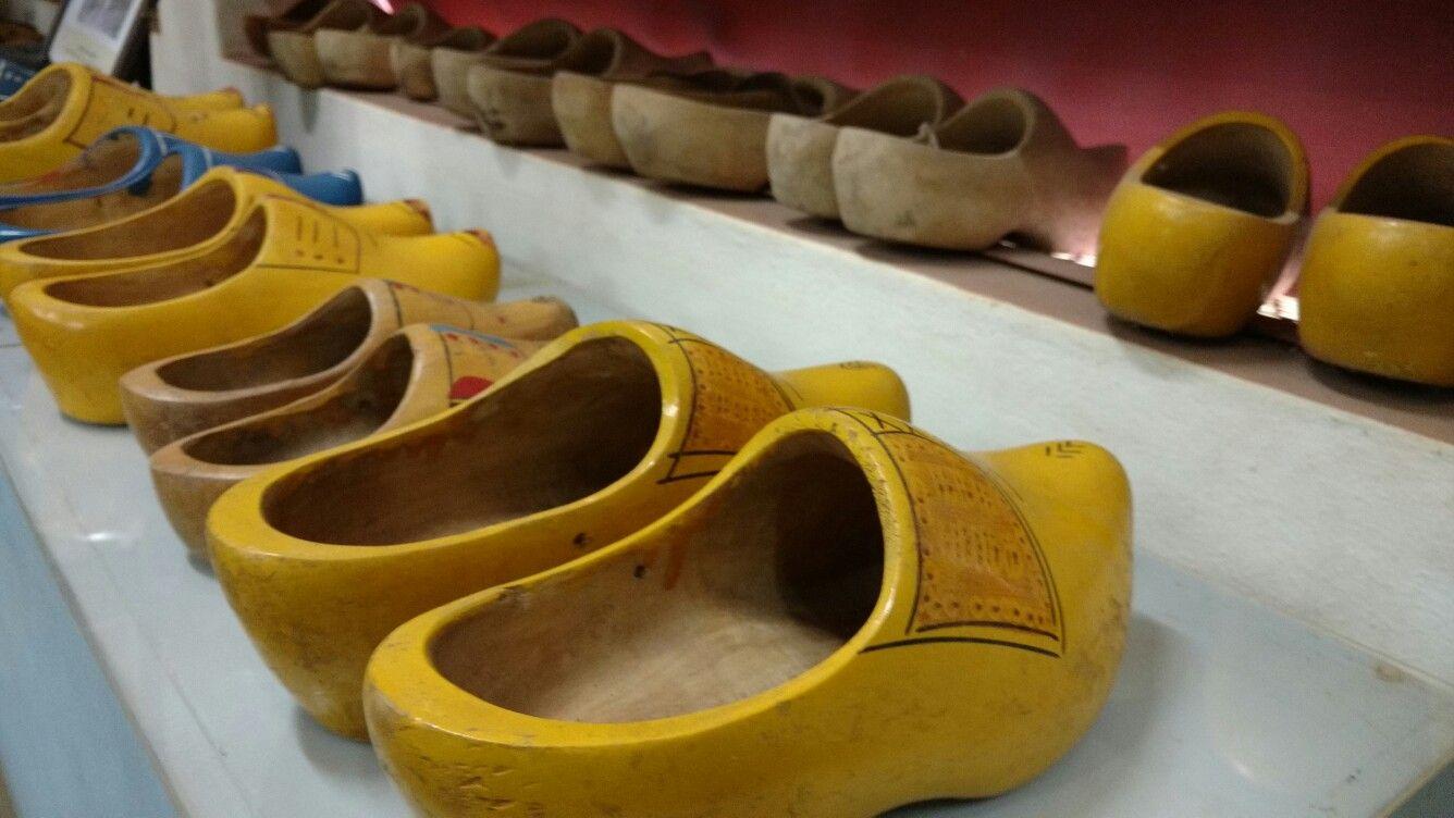 #shoes Tamanco by Holambra - Brasil