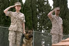 Megan Leavey 2017 Online 1080p 720p Mov Ie Download Military Dogs War Dogs Military Working Dogs