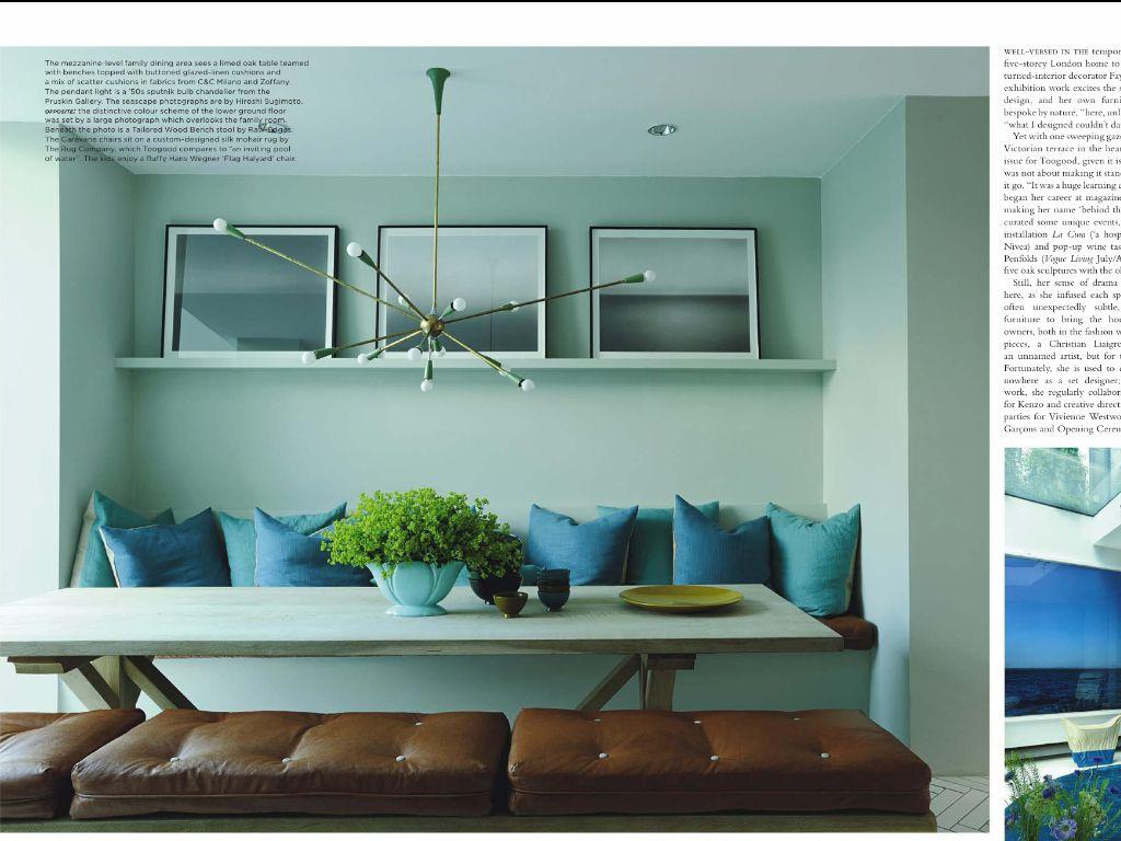 Kitchen nook | For the Home | Pinterest | Kitchen benches, Kitchens ...