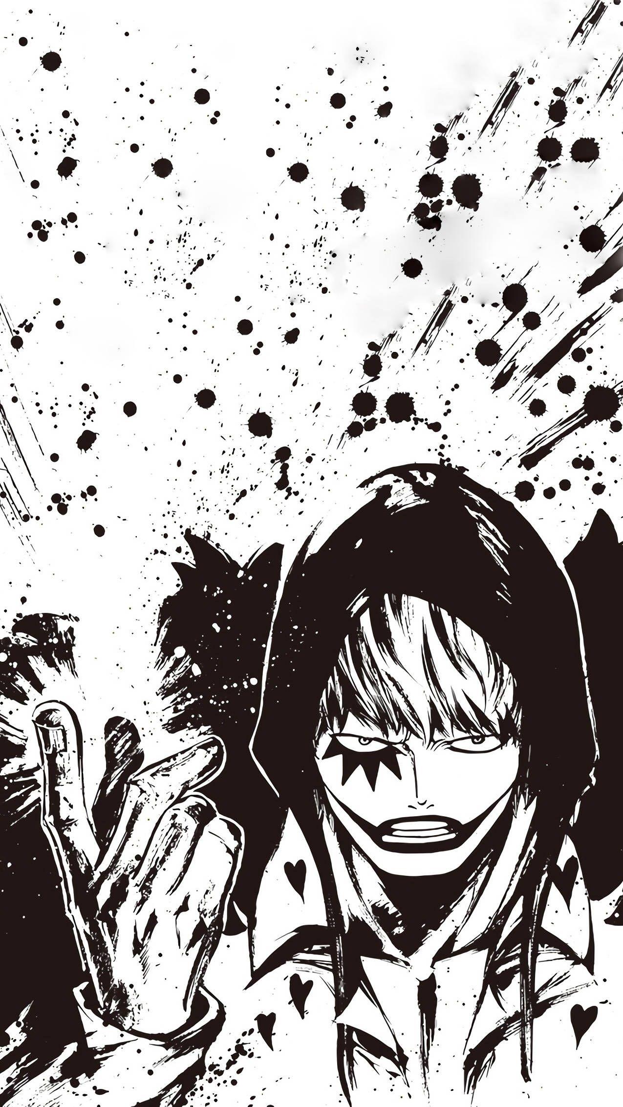 One Piece おしゃれまとめの人気アイデア Pinterest Alicja Surlej