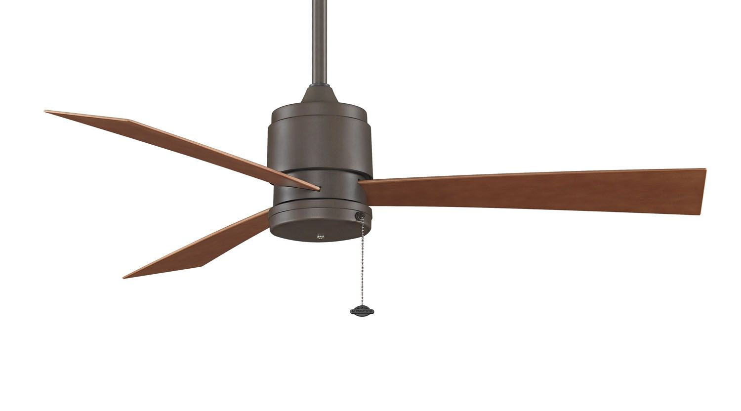 Airplane propeller outdoor ceiling fan