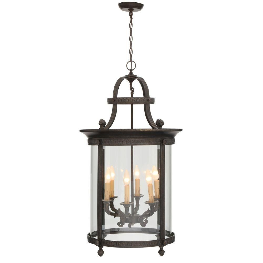 15 Besten Outdoor Hangenden Leuchten Auf Home Depot Alles In Allem Entscheiden Sie Die Lantern Light Fixture Outdoor Chandelier Lighting Outdoor Chandelier