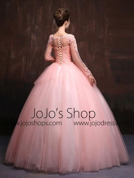 daed89ce3ea5 This dress is made to order and turn around time is around 5-7 weeks. If  you need rush service, please contact us prior to placing your order. Tulle,  Lace ...
