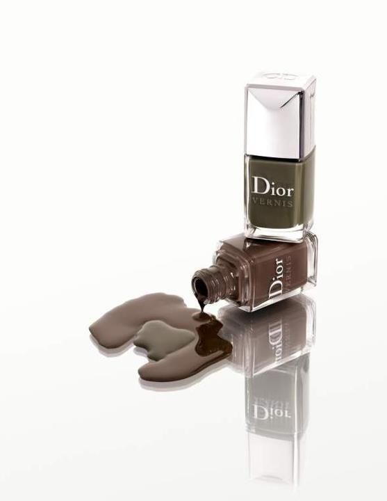 Dior ~ Jungle Collection...